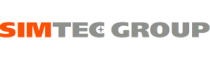 Simtec Group